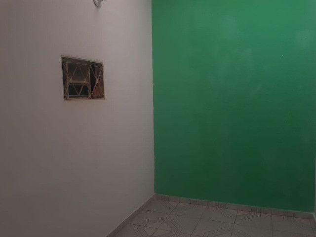 Casa 3 qtos. Sto. Antonio Descoberto - Go - Foto 11