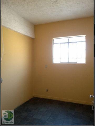 Apartamento com 2 quartos em Centro - Montes Claros - MG AP86 - Foto 6