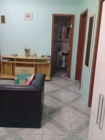 Alugo quarto 650para moças - Foto 3
