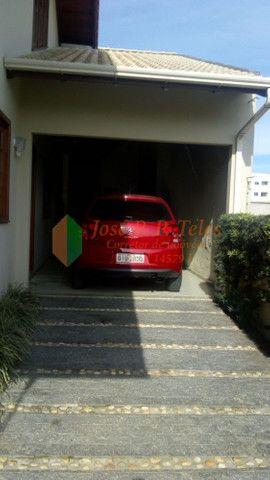 Casa Ótima Localização em Tijucas SC - Foto 3
