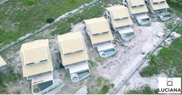 Casa em Condomínio de praia - Serrambi (Cód.: lc085) - Foto 17