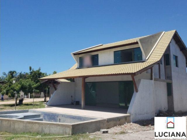 Casa em Condomínio de praia - Serrambi (Cód.: lc085) - Foto 13