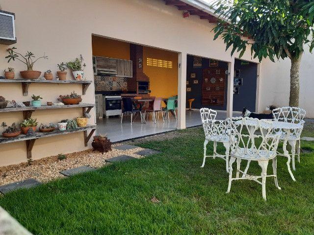 Aluguel - Casa confortável para Temporada - Guriri - ES - Foto 4