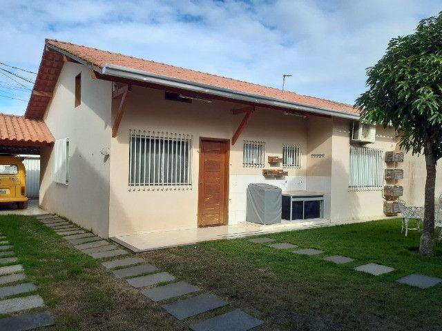 Aluguel - Casa confortável para Temporada - Guriri - ES - Foto 2