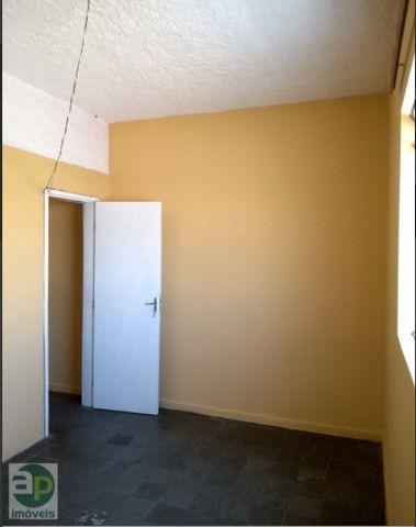Apartamento com 2 quartos em Centro - Montes Claros - MG AP86 - Foto 7