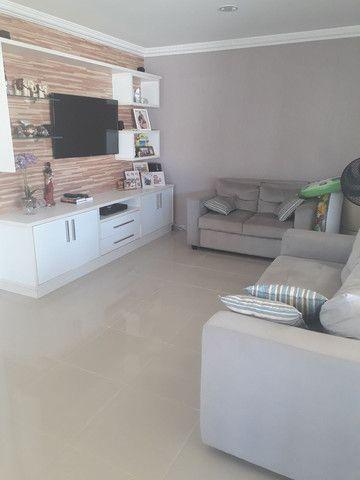 Casa na ilha condomínio Araua temporada - Foto 6