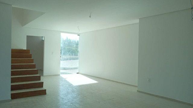 Casa em Condomínio de praia - Serrambi (Cód.: lc085) - Foto 3