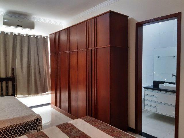Aluguel - Casa confortável para Temporada - Guriri - ES - Foto 14