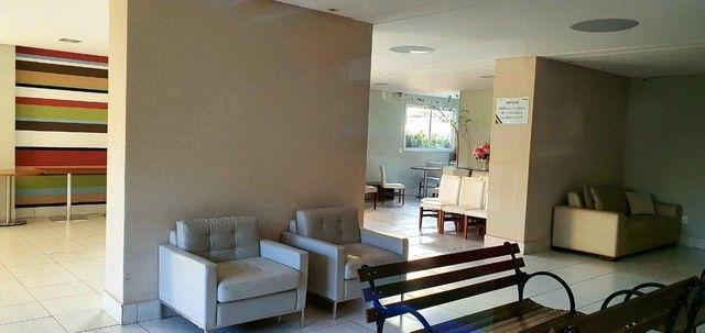 Apartamento com 3 quartos à venda, 71 m² por R$ 320.000 - Parque Amazônia - Goiânia/GO - Foto 11