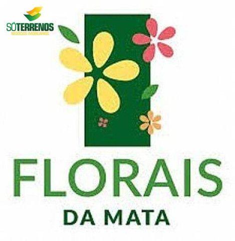 Terreno Florais da Mata