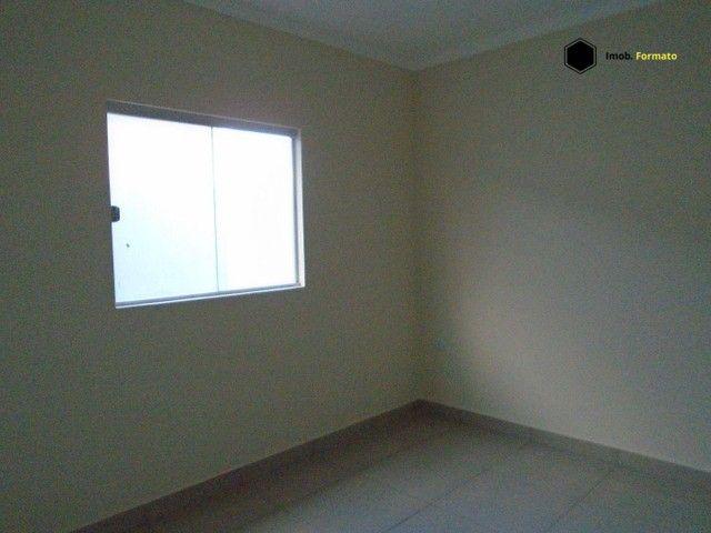 Casa com 2 dormitórios, 59 m² - venda por R$ 165.000,00 ou aluguel por R$ 1.000,00/mês - R - Foto 11