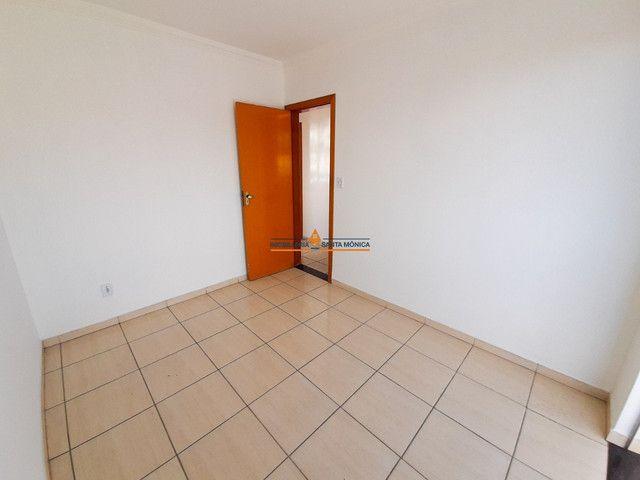 Apartamento à venda com 3 dormitórios em Letícia, Belo horizonte cod:17839 - Foto 18