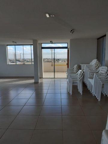 Vendo Apartamento  Centro Dracena Sp - Foto 12