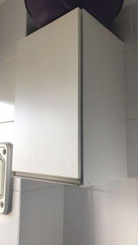Apartamento com 2 dormitórios 1 vaga com área de 53 m² no Tatuapé próximo ao Metrô - Foto 16