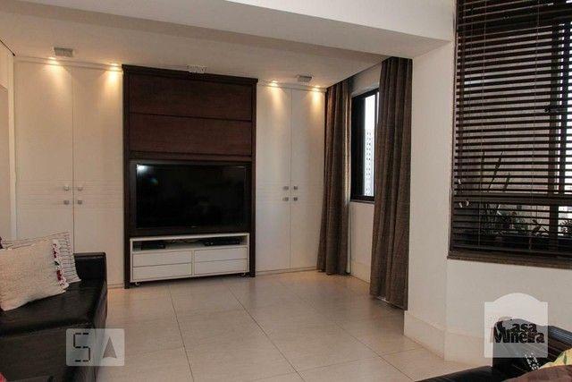 Apartamento à venda com 3 dormitórios em Sion, Belo horizonte cod:329311 - Foto 17