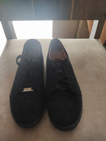Vendo calçados  - Foto 6