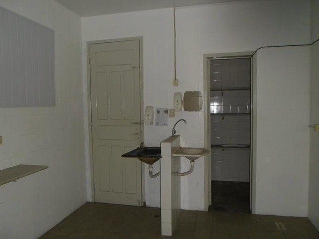 LOJA para alugar na cidade de FORTALEZA-CE - Foto 11
