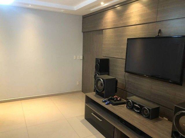 Apartamento grande e bem localizado na Cidade Alta 3 quartos - Foto 5