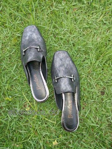 Sapatilhas e tênis  - Foto 5