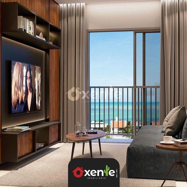 Apartamento para venda tem 130 metros quadrados com 2 quartos em Jardim Oceania - João Pes - Foto 9