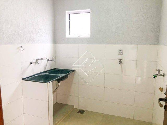 Sobrado à venda, 260 m² por R$ 850.000,00 - Jardim Presidente - Rio Verde/GO - Foto 4