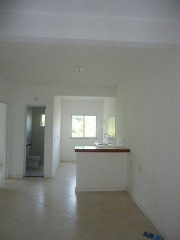 APARTAMENTO para alugar na cidade de CAUCAIA-CE - Foto 3