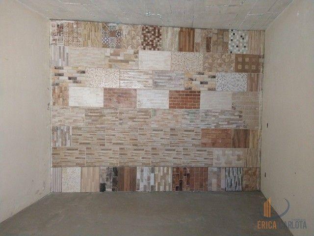 CONSELHEIRO LAFAIETE - Casa Padrão - Triângulo - Foto 2