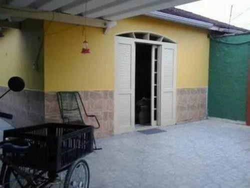 Casa à venda, balneário Gaivotas, Itanhaém, SP - Foto 3