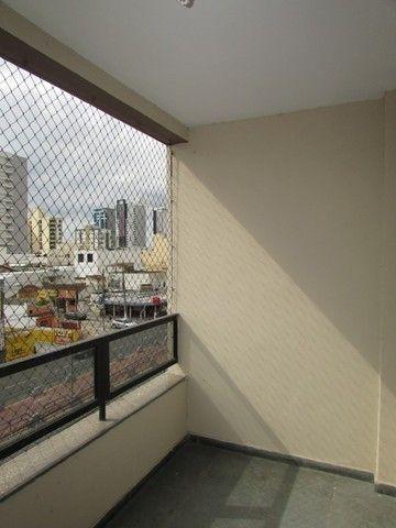 Alugo- Ed. Sunset Park- 01 quarto ao lado da Prefeitura - Foto 10