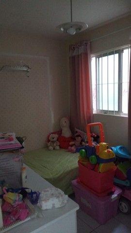 Apartamento na Santa lúcia 2 Quartos Piscina salão de Festas Financia R$ 110 Mil - Foto 6