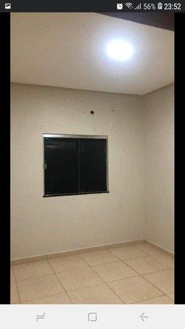 Aluga-se Apartamento no Bairro do Trem  - Foto 5