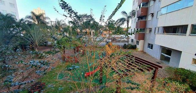 Apartamento com 3 quartos à venda, 71 m² por R$ 320.000 - Parque Amazônia - Goiânia/GO - Foto 4
