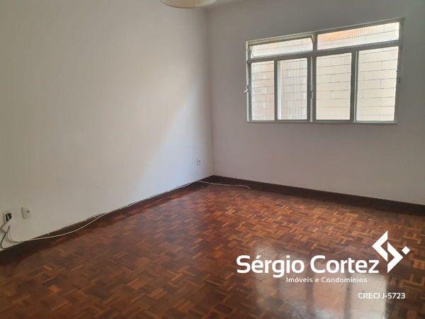 Casa com 4 quartos - Bairro Lago Parque em Londrina - Foto 13
