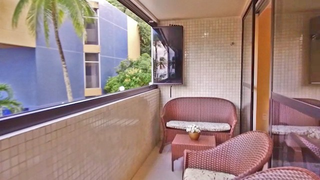 Apartamento, Vender - 000091 - Foto 5
