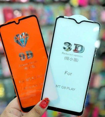 Peliculas 3D 9D