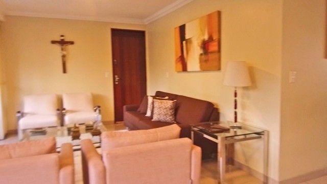 Apartamento, Vender - 000091 - Foto 2