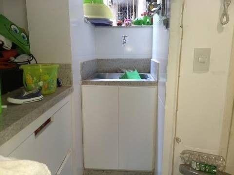 Apartamento na Rosa E Silva  - Foto 14