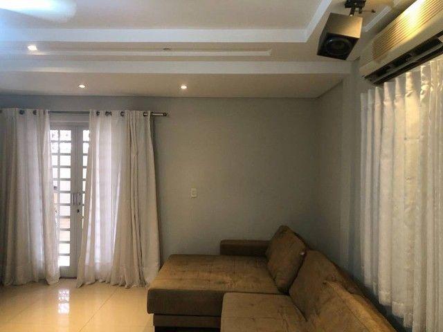 Apartamento grande e bem localizado na Cidade Alta 3 quartos - Foto 3