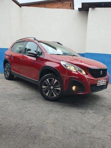`Peugeot 2008 1.6 2020/2020 - Foto 2