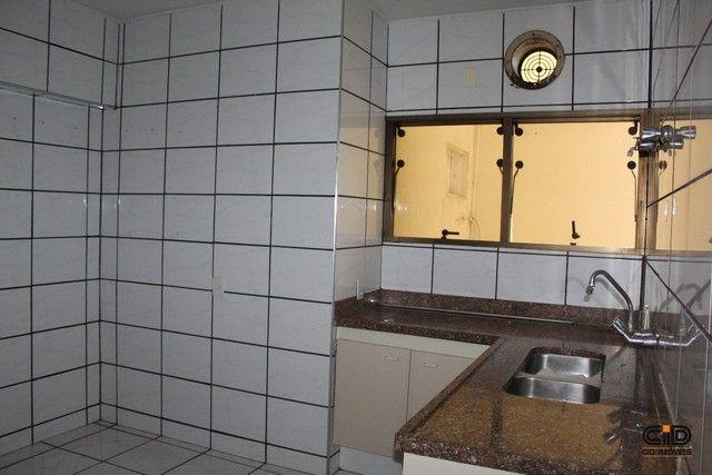 CUIABá - Apartamento Padrão - Bandeirantes - Foto 15