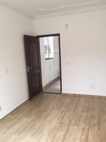 Apartamento à venda com 3 dormitórios em Inconfidência, Belo horizonte cod:49573 - Foto 8