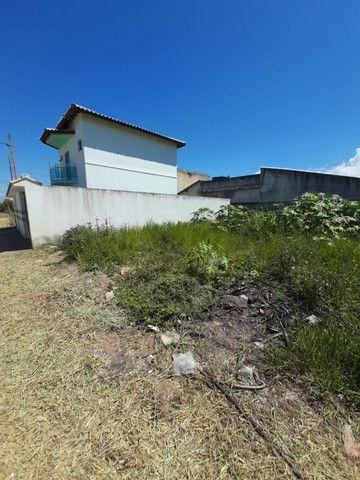 Excelente Casa Duplex em Terreno Inteiro no Jardim Franco Macaé. - Foto 20