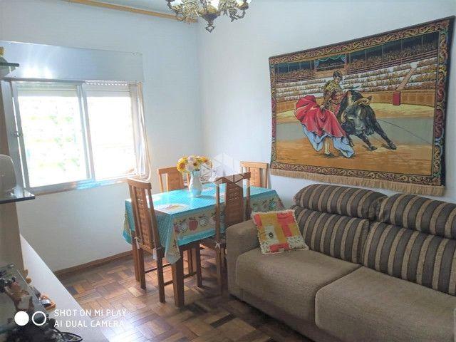 Apartamento à venda com 2 dormitórios em São sebastião, Porto alegre cod:9935744 - Foto 4