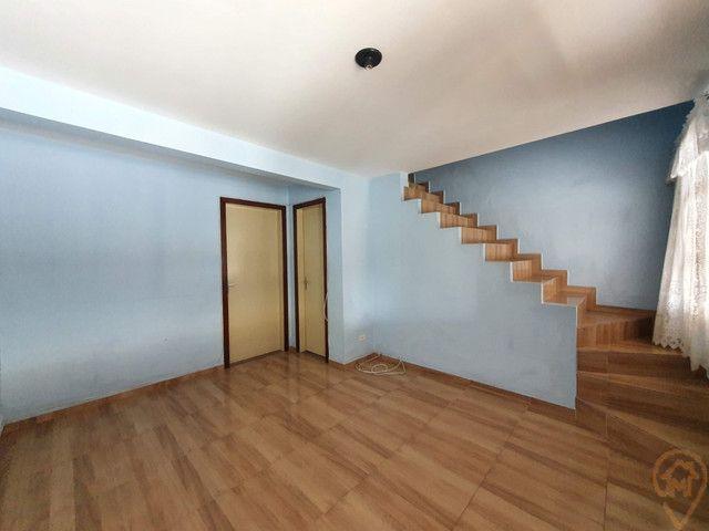 Casa para alugar com 2 dormitórios em Boqueirao, Curitiba cod:01297.002 - Foto 3