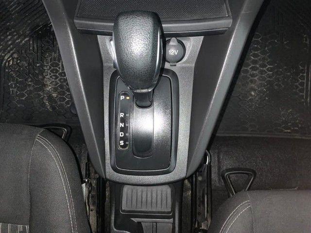 Ford KA SE C - Foto 10