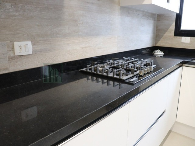 Apartamento à venda e locação 4 Quartos, 3 Suites, 3 Vagas, 160M², JARDIM PAULISTA, São Pa - Foto 20