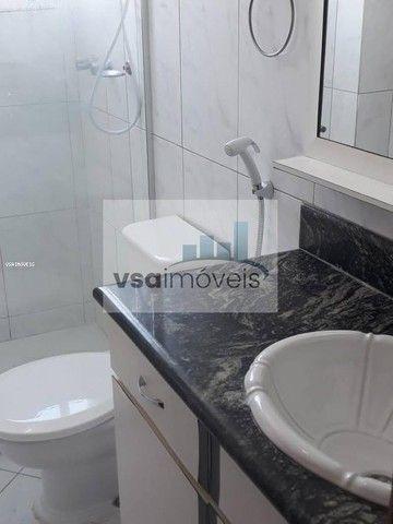Apartamento para Locação em Salvador, Pituba, 3 dormitórios, 1 suíte, 3 banheiros, 1 vaga - Foto 8