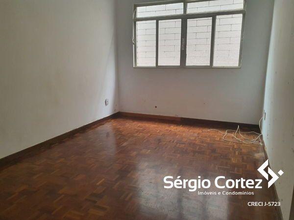 Casa com 4 quartos - Bairro Lago Parque em Londrina - Foto 10