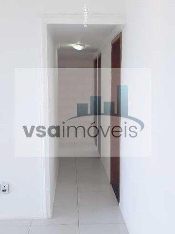 Apartamento para Locação em Salvador, Pituba, 3 dormitórios, 1 suíte, 3 banheiros, 1 vaga - Foto 9