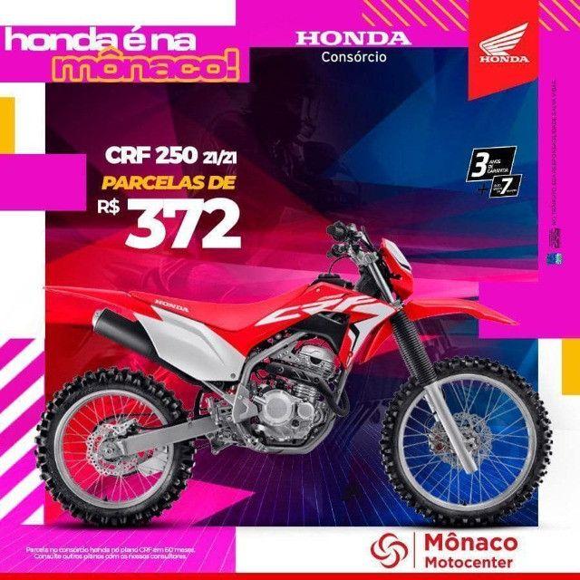 motocicletas honda - Foto 12